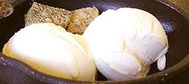 アイスクリーム各種